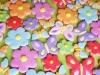 biscotti decorati pasta di zucchero