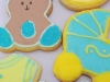 baby-shower cookies