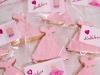 barbie-e-vestiti biscotti