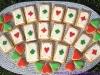 carte-da-gioco-biscotti decorati