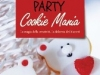 cookie-mania-linky-party-picc