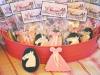 biscotti principi-e-principesse