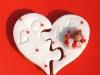 biscotto san-valentino-