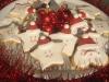 biscotti natale babbi-e-stelle