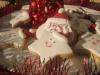 babbi-e-stelle biscotti natale