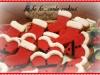 ho-ho-ho-santa-cookies