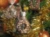 palline-per-albero-biscotti decorati