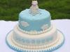 torta battesimo-pecorella-