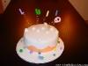 torta alla