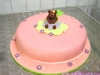 torta orsetta