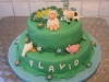 torta fattoriafattoria