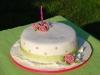 fiori-rosa-torta decorata