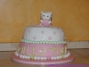 torta hello-kitty