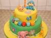 torta pocoyo-cake