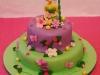 torta trilli cake