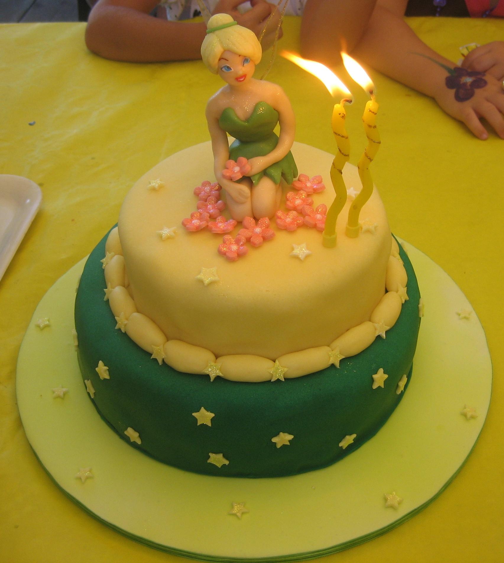 Torta trilli e i pirati cristallo di zucchero for Immagini di trilli