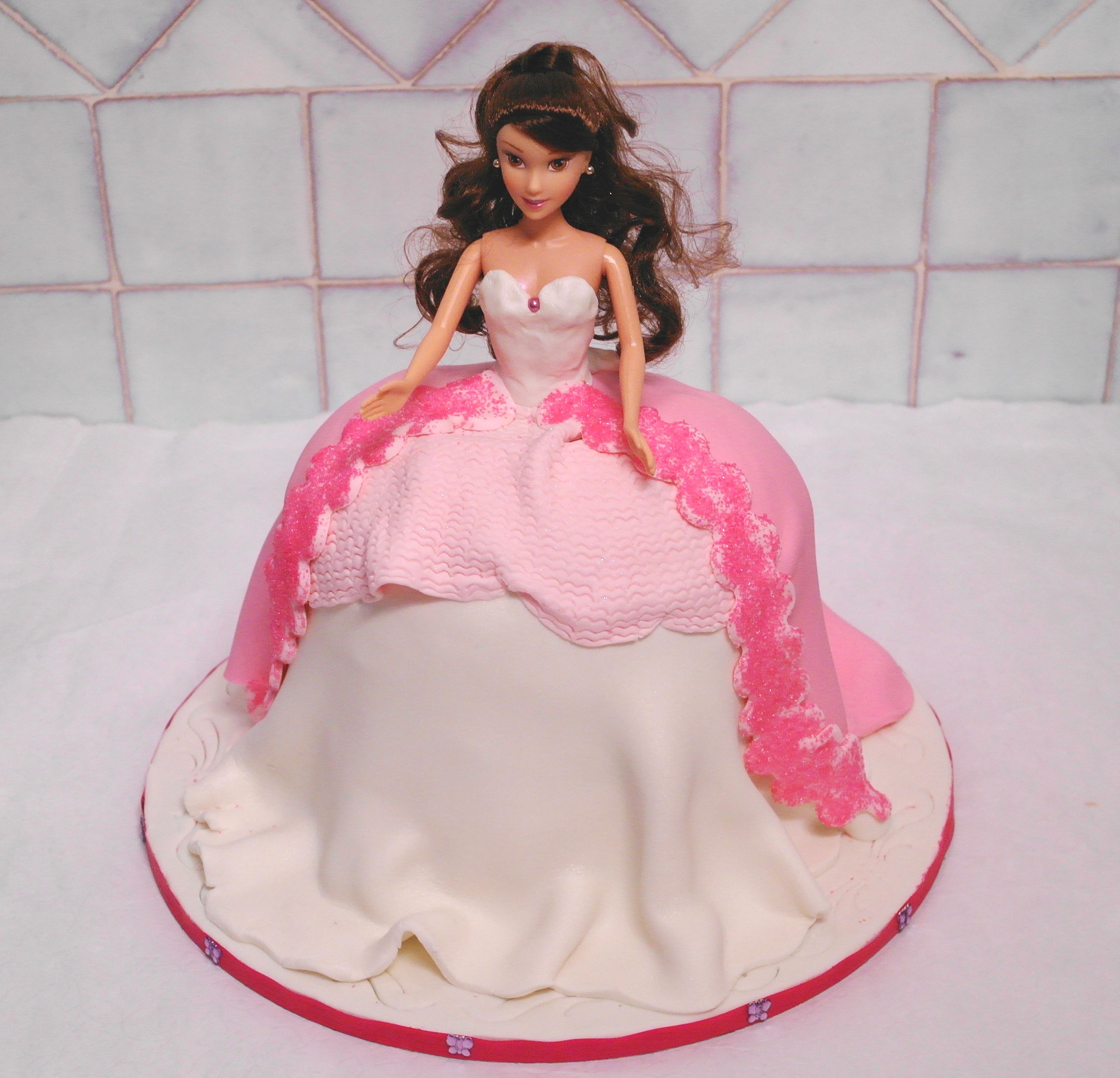 barbie e vesti web (21)