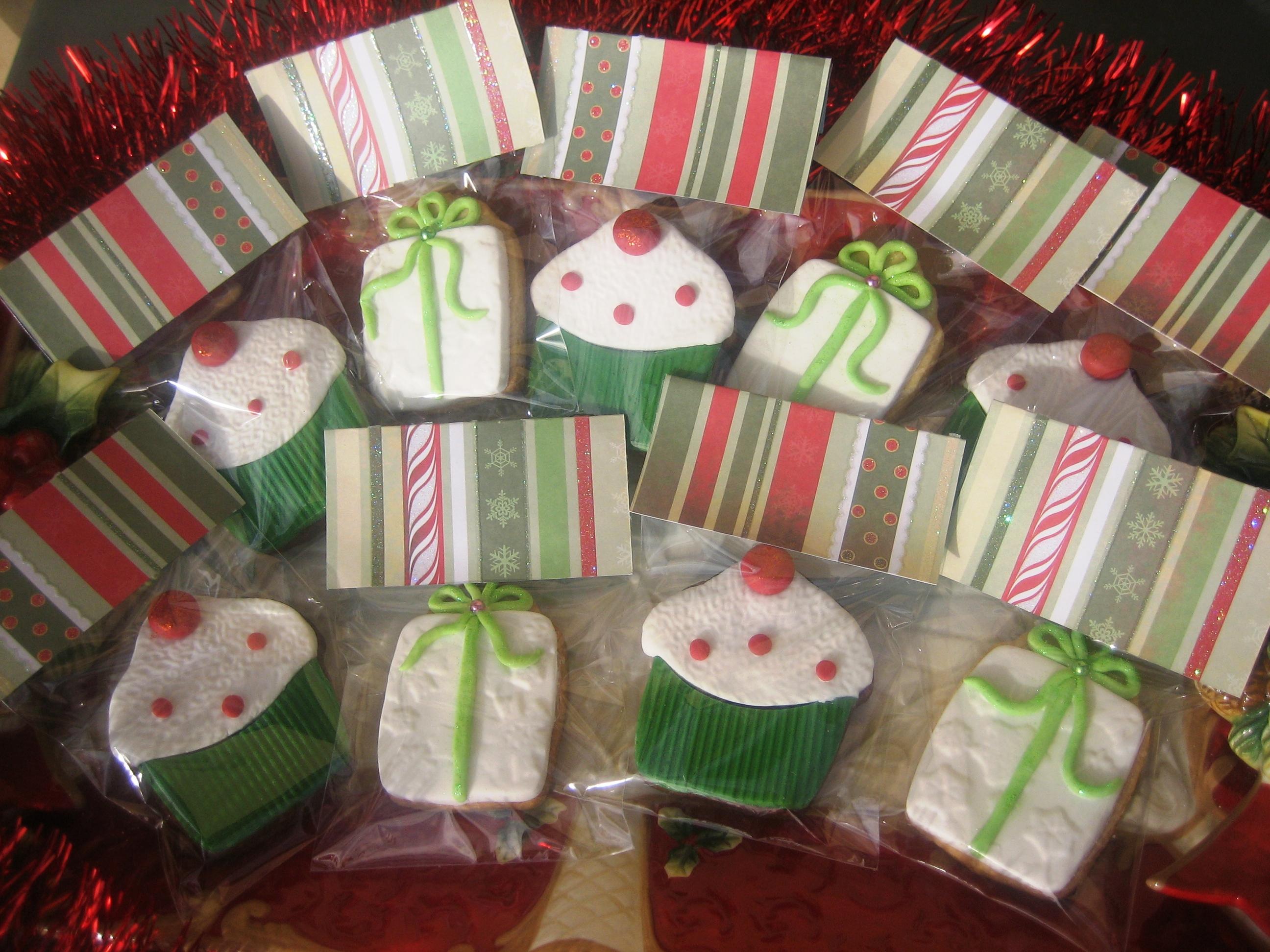 cupcake e pacchetti (22)
