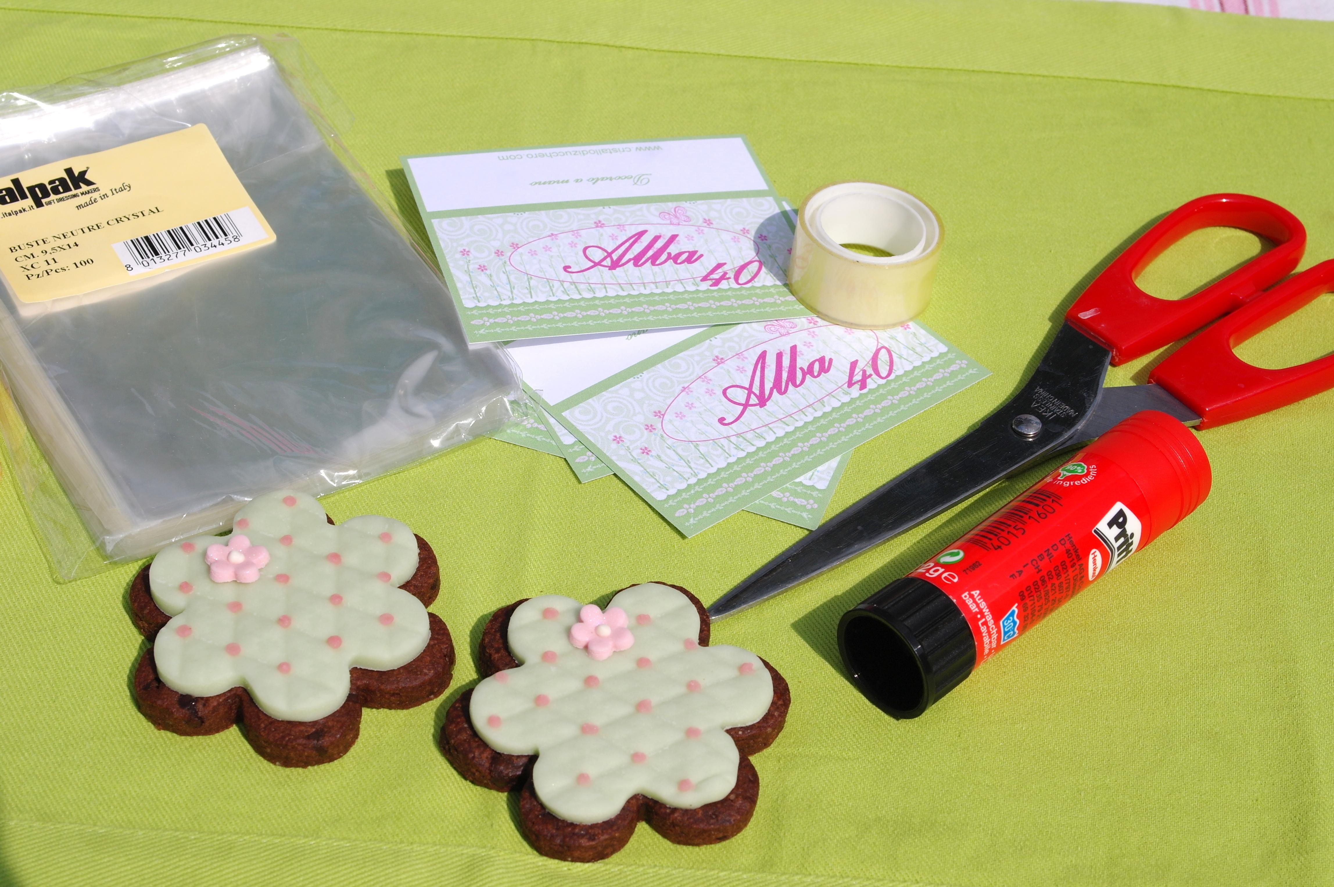 confezione bisc (1)