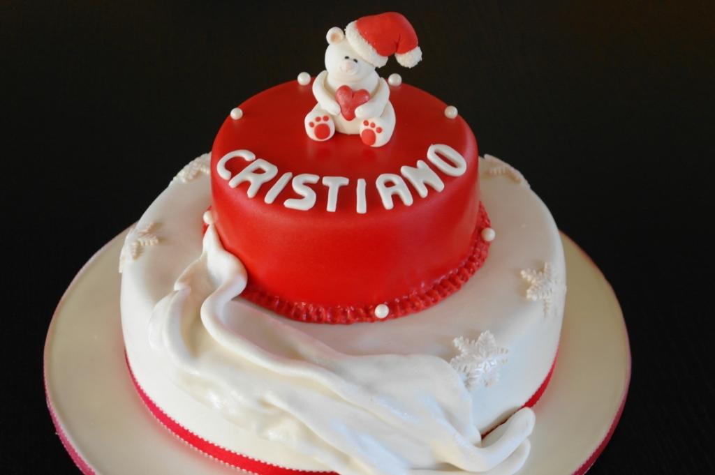 orsetto battesimo  natalizio web1