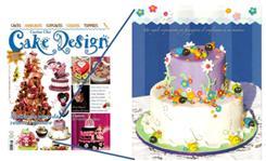 cake design 3 sofia