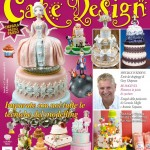 cucina chic cake design 17
